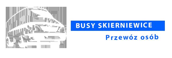 Wynajem autokarów i busów Skierniewice Busyskierniewice.pl